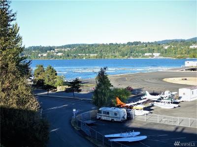 Seattle Condo/Townhouse For Sale: 11600 Rainier Ave S #403