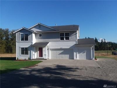 Bonney Lake Single Family Home For Sale: 22627 S Prairie Rd