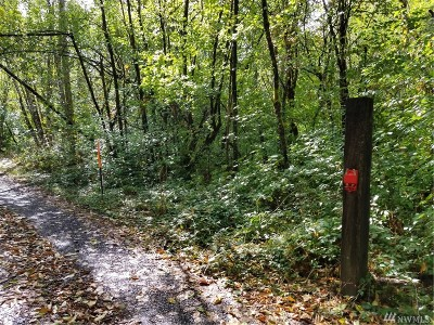 Residential Lots & Land For Sale: 13737 Marcon Lane