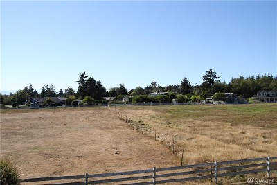 Point Roberts Residential Lots & Land For Sale: Highland Dr