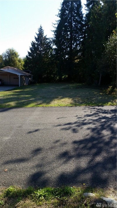 Residential Lots & Land For Sale: 1615 11th Ave SW