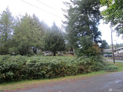 Residential Lots & Land For Sale: 100 Evergreen Lane