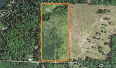 Residential Lots & Land For Sale: Daniels