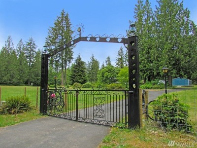 Residential Lots & Land For Sale: 7310 127th Ave SW
