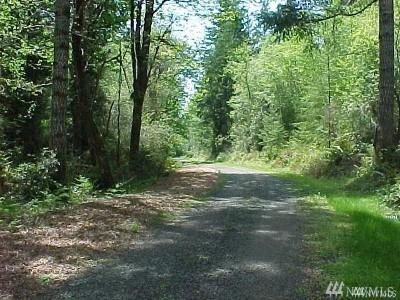 Shelton Residential Lots & Land For Sale: 200 E Deer Dr