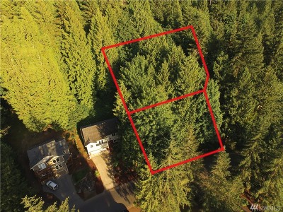 Residential Lots & Land For Sale: 8 Lake Louise Dr