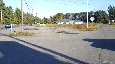 Residential Lots & Land For Sale: 2580 Harrison Ave