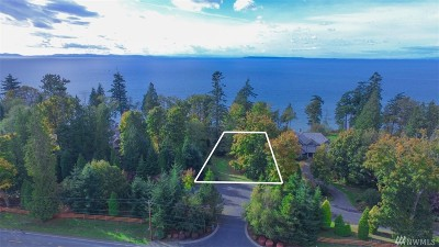 Residential Lots & Land For Sale: 8455 Point Rd N