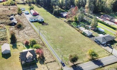 Tacoma WA Single Family Home For Sale: $429,950