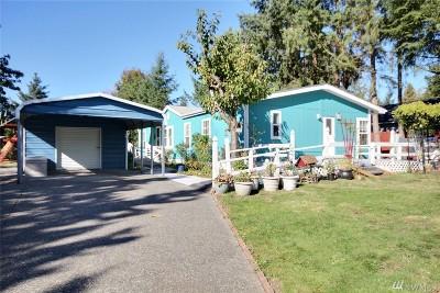 Bonney Lake Single Family Home For Sale: 13120 Prairie Ridge Dr E