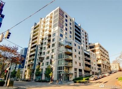 Seattle WA Condo/Townhouse For Sale: $575,000