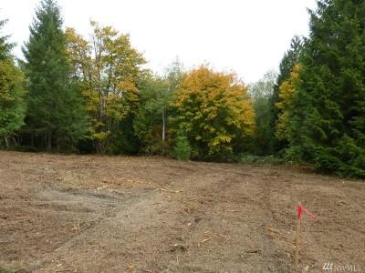 Residential Lots & Land For Sale: 115 Kodiak Lane