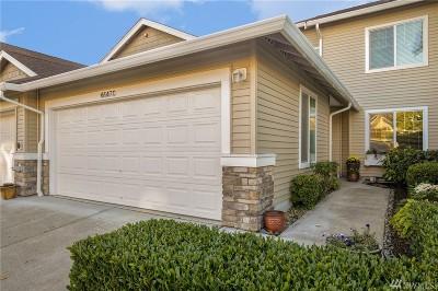 Auburn Condo/Townhouse For Sale: 6547 Lindsay Ave SE #18C