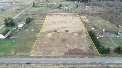 Ferndale Residential Lots & Land For Sale: 4060 Grandview Rd
