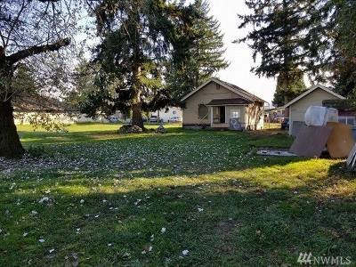 Auburn Residential Lots & Land For Sale: 301 23rd St SE