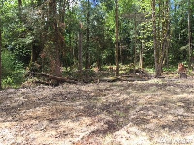 Blaine Residential Lots & Land For Sale: 3437 H Street Rd