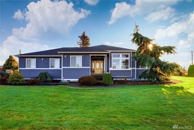 Tacoma Single Family Home For Sale: 4414 49th St Ct E