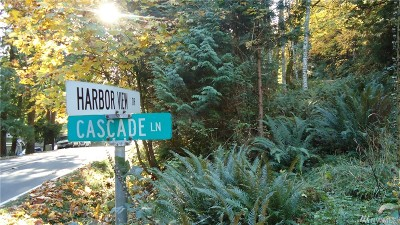 Sudden Valley Residential Lots & Land For Sale: 81 Cascade Lane