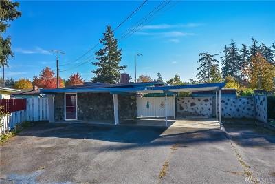 Oak Harbor Single Family Home For Sale: 660 NE Harvest Dr