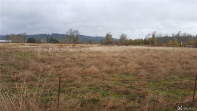 Residential Lots & Land For Sale: 1891 Bishop Rd