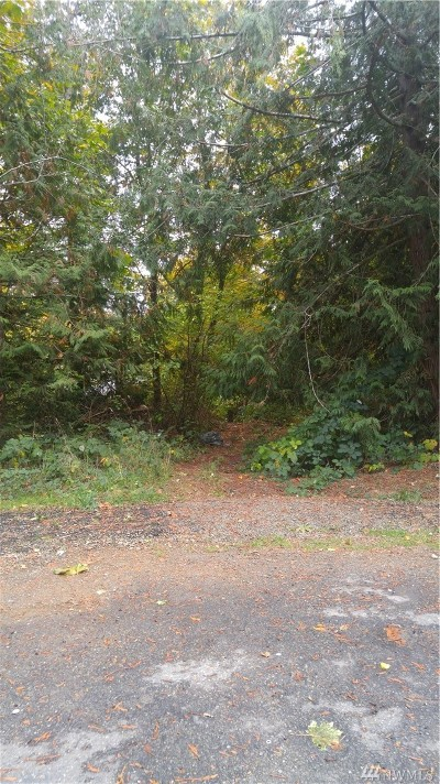 Residential Lots & Land For Sale: 999 E Sherwood Place