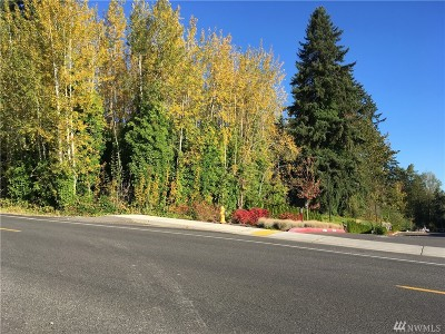 Snohomish County Residential Lots & Land For Sale: 78 SW 44th Ave W