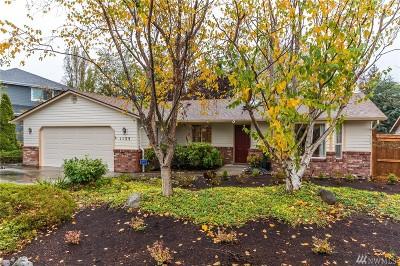 Oak Harbor Single Family Home For Sale: 1139 SW Kalama Lp
