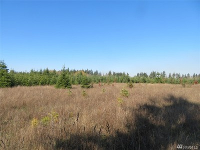 Residential Lots & Land For Sale: Antrim Rd