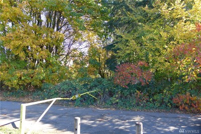 Residential Lots & Land For Sale: E Bridge St