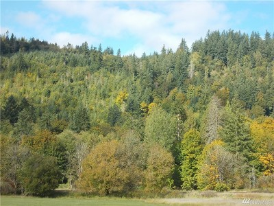 Residential Lots & Land For Sale: Hunter Rd SW