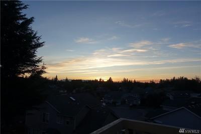 Everett Single Family Home For Sale: 5423 151st Place SE