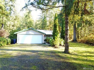 Carnation, Duvall, Fall City Single Family Home For Sale: 8008 361st Ave NE