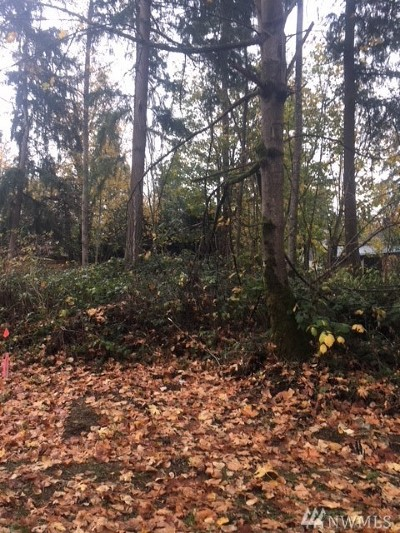Auburn Residential Lots & Land For Sale: 51 S 51st Ave S