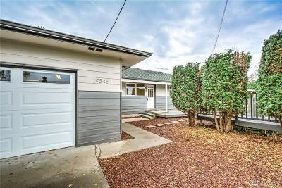 Mount Vernon Single Family Home For Sale: 19548 Tellesbo Lane