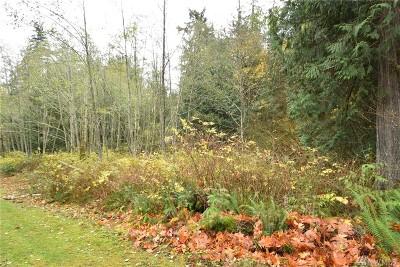 Bellingham Residential Lots & Land For Sale: Lost Creek Lane