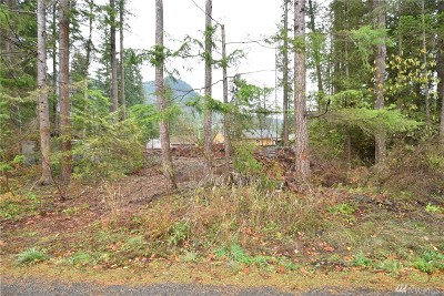 Maple Falls Residential Lots & Land For Sale: 7838 Kendall