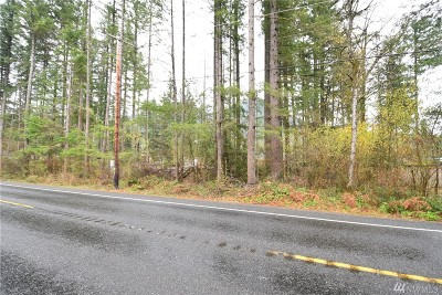 Maple Falls Residential Lots & Land For Sale: 7830 Kendall Rd