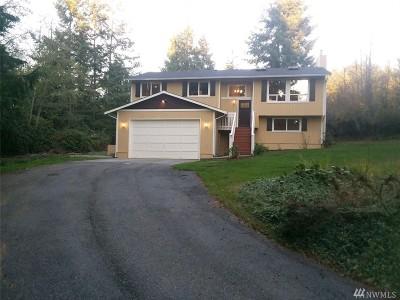 Oak Harbor Single Family Home For Sale: 1239 Feather Lane