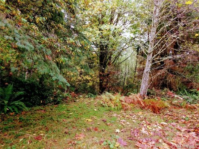 Residential Lots & Land For Sale: E Latham Lane