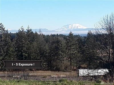 Residential Lots & Land For Sale: 659 State Highway 505