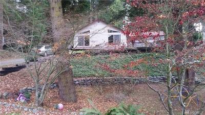 Coupeville Single Family Home For Sale: 933 NE Pennington Lp