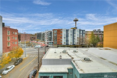 Rental For Rent: 3028 Western Ave #411