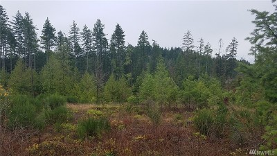 Shelton Residential Lots & Land For Sale: B St
