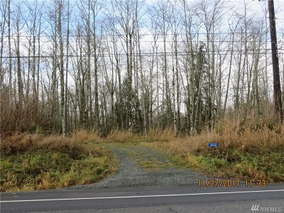Burlington Residential Lots & Land For Sale: 3474 N Old Highway 99 Rd N