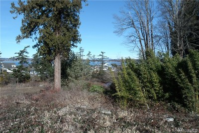 Residential Lots & Land For Sale: 4982 Highland Dr