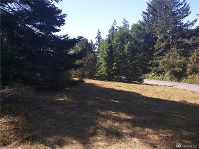 Residential Lots & Land For Sale: Deer Harbor Rd