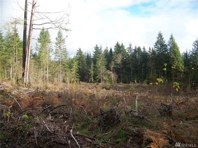 Shelton Residential Lots & Land For Sale: Dawn Dr