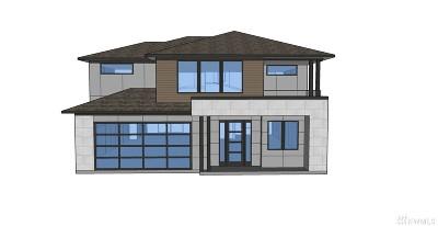 Skagit County Condo/Townhouse Pending Inspection: 2413 Sundown Ct #3