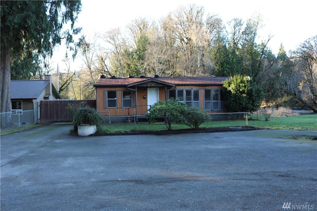1041 Old Belfair Hwy, Belfair, WA | MLS# 1223969 | Shelton
