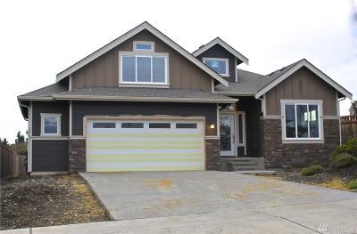 Auburn Single Family Home For Sale: 6401 S 299th St S